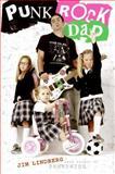 Punk Rock Dad, Jim Lindberg, 0061148768