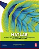 Matlab 3rd Edition
