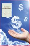 Personal Finance for the Real World, Nadler, Mark A. and Rumker, Terry, 0739188763