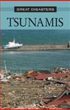 Tsunamis, , 0737718765