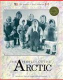 The Peoples of the Arctic, Kevin Osborn, 0877548765