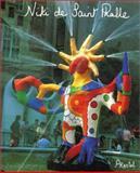 Niki de Saint Phalle, , 379132876X