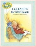 Lullabies for Little Hearts, Carol Smith, 0842338764
