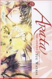 Arata, Yuu Watase, 1421558769