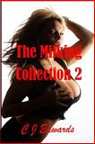 The Milking Collection 2, C. Edwards, 1494758768