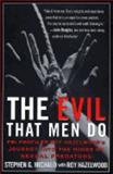 The Evil That Men Do 9780312198770