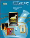 Chemistry, Study Guide : An Experimental Science, Bodner, George M. and Pardue, Harry L., 0471598771