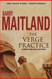 The Verge Practice, Barry Maitland, 1611458773