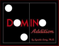 Domino Addition, Lynette Long, 0881068772