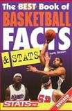 The Best Book of Basketball Facts and Stats, Chris Mathers and Marty Strasen, 155297877X