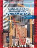 Construction Management Fundamentals, Schexnayder, Clifford J. and Mayo, Richard E., 0072818778