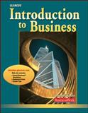 Introduction to Business 9780078618772