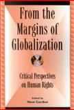 From the Margins of Globalization 9780739108772