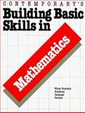 Building Basic Skills in Mathematics, Howett, Jerry, 0809258773
