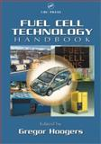 Fuel Cell Technology Handbook, Hoogers, Gregor, 0849308771