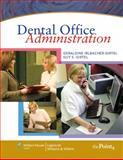 Irlbacher-Girt Dental Office Administration and Lippincott Williams and Wilkins' Certification Preparation Package, Irlbacher-Girtel, Geraldine S., 1469808773