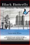 Black Butterfly, Lorna Jackie Wilson, 1496918770