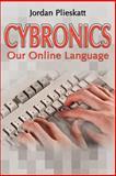Cybronics, Jordan Plieskatt, 0595178774