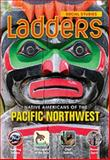 Native Americans of the Pacific Northwest, Stephanie Harvey and Anne Goudvis, 128534877X