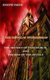 The Devil's Workshop, Joseph Smith, 1492878774