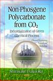 Non-Phosgene Polycarbonate from CO2 - Industrialization of Green Chemical Process, Fukuoka, Shinsuke, 1614708770
