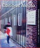 Editions Alecto, Tessa Sidey, 0853318778