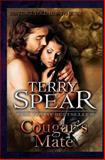 Cougar's Mate, Terry Spear, 1496138775