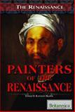 Painters of the Renaissance, , 1615308776