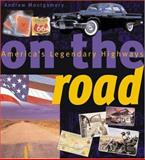 On the Road, Andrew Montgomery, 0760318778