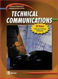 Technical Communications : 10 Ways to Manage Technical Documents, McGraw-Hill/Irwin Staff, 0078298776