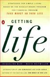 Getting a Life, Jacquelyn Blix and David Heitmiller, 0140258779