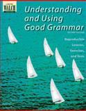 Understanding and Using Good Grammar, Grade 8 9780825128776