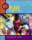 Best Plays, McGraw-Hill - Jamestown Education Staff, 0890618771