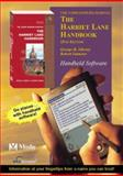 Harriet Lane Handbook, Johns Hopkins Hospital Staff and Iannone, Robert, 0323018777