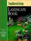Landscape Book, Southern Living Editors, 0376038772