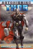 Astonishing Thor, Rob Rodi, 0785148779