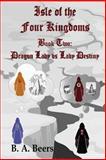 Dragon Lady vs Lady Destiny, B. Beers, 1478148772