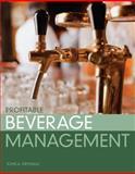 Profitable Beverage Management 1st Edition