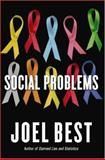 Social Problems, Best, Joel, 0393928772