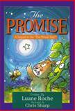 The Promise, Luane Roche, 0892438770