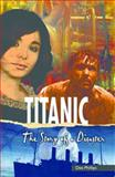 Titanic, Dee Phillips, 1622508777