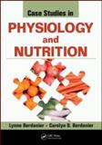Physiology and Nutrition, Berdanier, Carolyn D. and Berdanier, Lynne, 1420088777