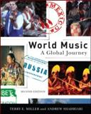 World Music 2nd Edition