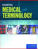 Essential Medical Terminology, Peggy S. Stanfield and Y. H. Hui, 1284038785