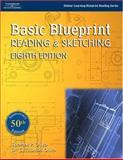 Basic Blueprint Reading and Sketching, Olivo, Thomas P. and Olivo, C. Thomas, 1401848788