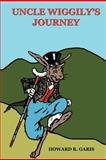 Uncle Wiggily's Journey, Howard Garis and Richard Hartmetz, 1480058785