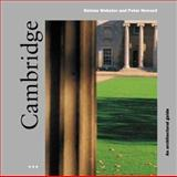 Cambridge, Peter Howard, 1899858784