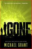 Gone, Michael Grant, 0061448788