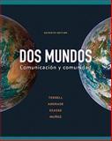 DOS Mundos 7th Edition