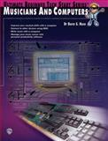 Musicians and Computers, David S. Mash, 0769258786